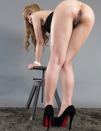 porn pics mature older asian