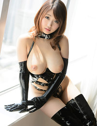 girl hot asian pics porn chinese
