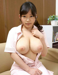 asian suck dolls porn pics