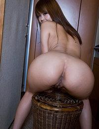 sexy asian porn girls pics