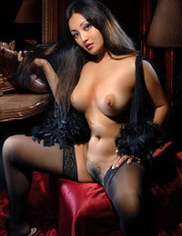 Sexy Asian Models naked sexy chinese woman