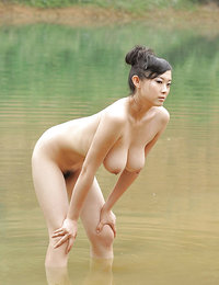 big tit asian porn pics
