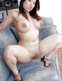 sasha so asian porn pics
