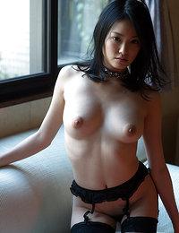 asian sex porn pics