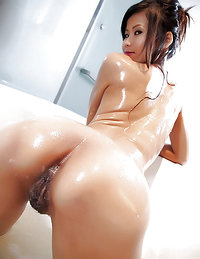 porn asian white pics