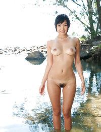 asian mature porn pics