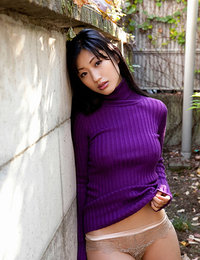 Sexy Asian Models korean highschool girls porn