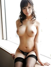 XXX photos girls in the frame korean