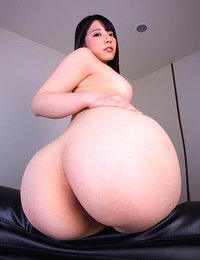 Hot free porn pics pictures of naked chinese girls