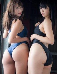 asianian pics porn