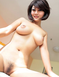 Sexy Asian Models chinese naked porn