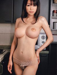 Sexy Asian Models naked chinese moms