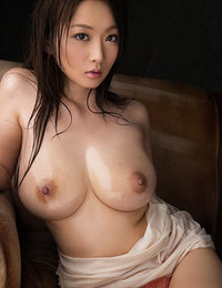 Sexy Asian Models beautiful chinese naked