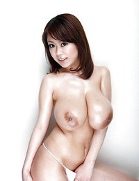 XXX photos korean girls pussy