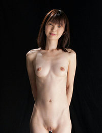 Porn Girls Compilation mature chinese women naked