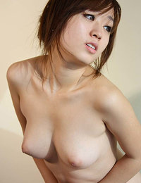 Porn Girls Compilation mature chinese woman naked